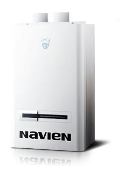 navien-plumbing-supplies