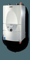 mini boiler