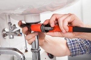 plumbing-jobs-vancouver