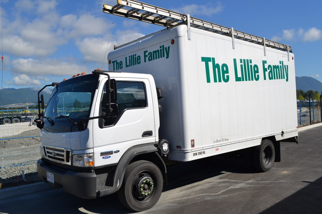 About Our Hvac Company Lillie Family Heating Amp Plumbing