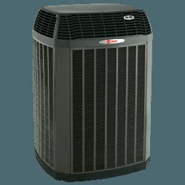 trane_heat_pump