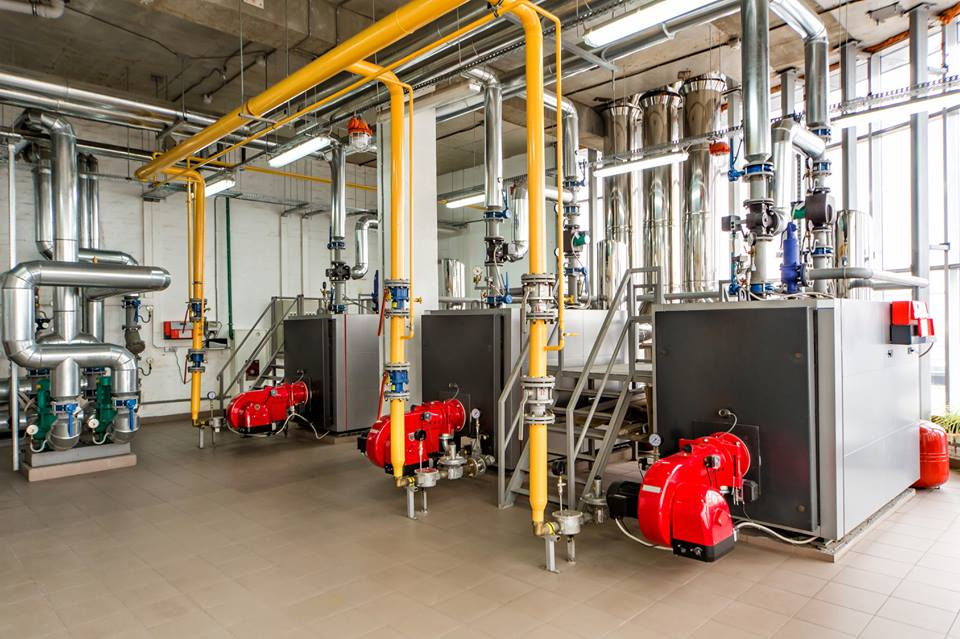 industrial-plumbing-heating