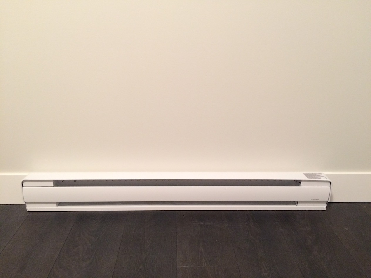 Electric Baseboard Heaters For Residential Not Lossing Wiring Heat Heating Repair Service Lillie Family Plumbing Best Homes