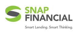Snap Financial Financing on Home plumbing & heating renovations