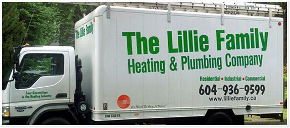 lillie-family-plumbing-drainage-service