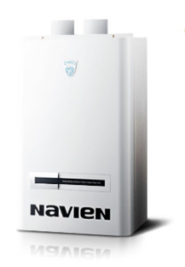navien-plumbing-supplies