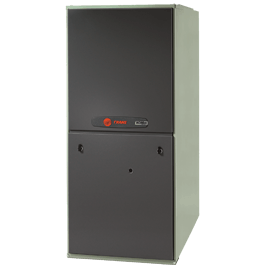 furnace replacement repair Surrey