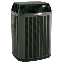 heat-pump-coquitlam