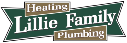 Lillie Family Heating & Plumbing