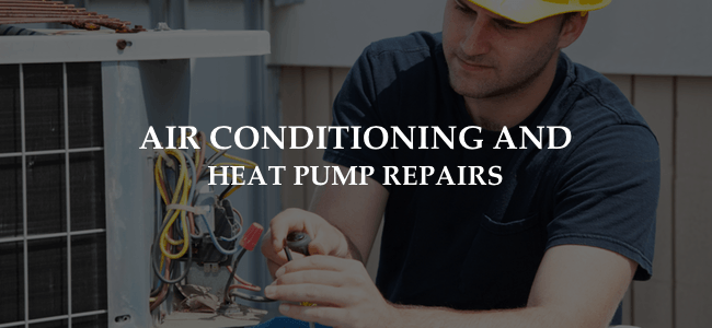 air-conditioning-and-heat-pump-repairs
