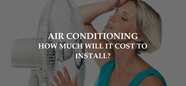 cost-of-installing-a-new-air-conditioner