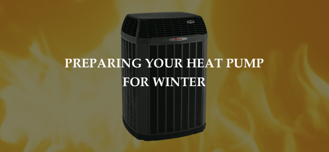 preparing-your-heat-pump-for-winter