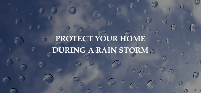 protect-your-home-during-rain-storm