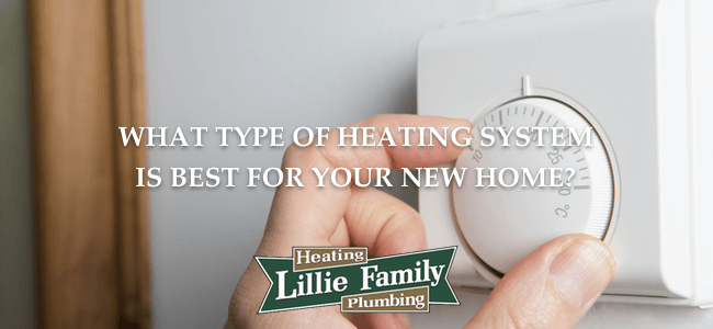 heating-systems-for-new-home