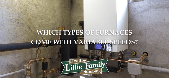 variable-speed-furnaces