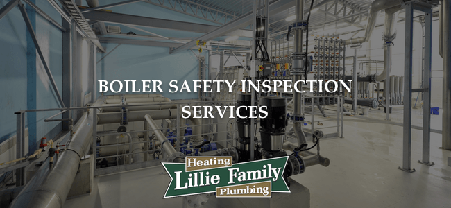 boiler-safety-inspection-services