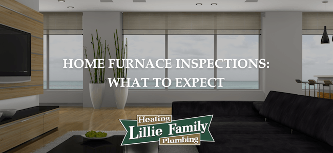 home-furnace-inspection-service