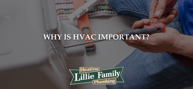 why-is-hvac-maintenance-important