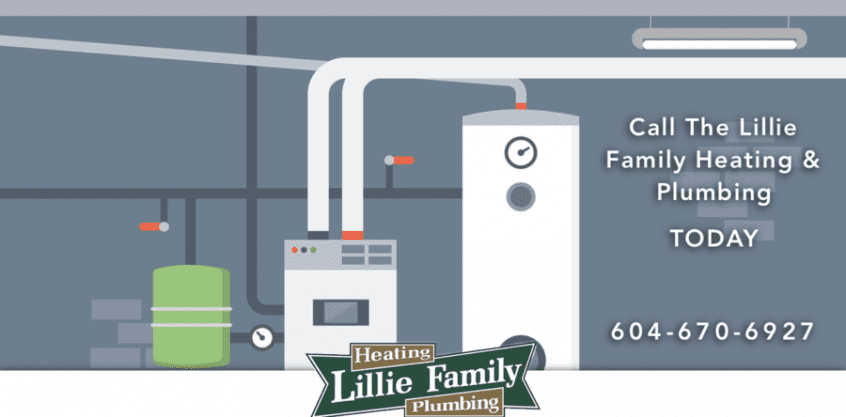 Furnace heating repair services