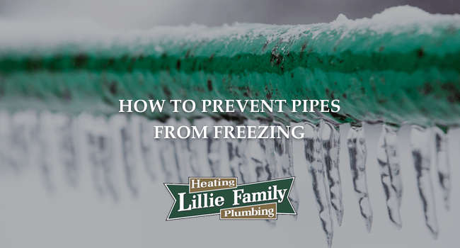 how-to-prevent-pipes-from-freezing
