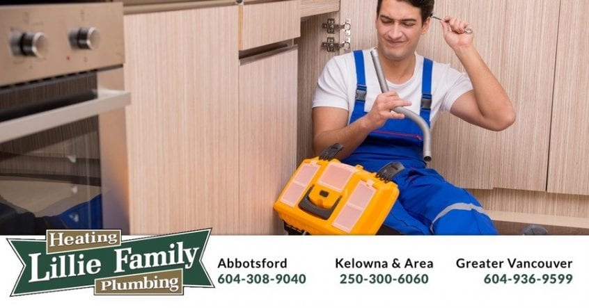 avoid cheap inexperienced plumbers in Vancouver